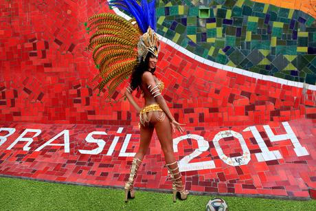2014-02-26-BrazilianNites_Huffington.jpg