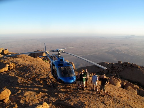 2014-02-26-Ethiopia_TropicAir_Helicopter_Resize.jpg