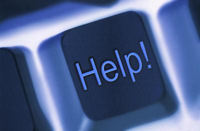 2014-02-26-IT_Service_Help.jpg