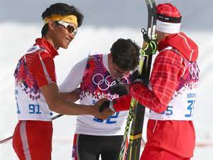 2014-02-26-Olympics