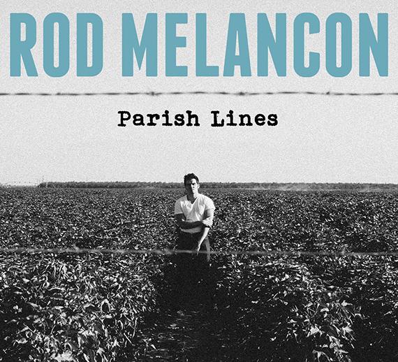 2014-02-26-Rod_Melancon_Parish_Lines_HuffPost.jpg