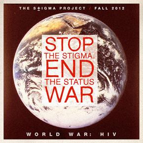 2014-02-26-StigmaProject.jpg