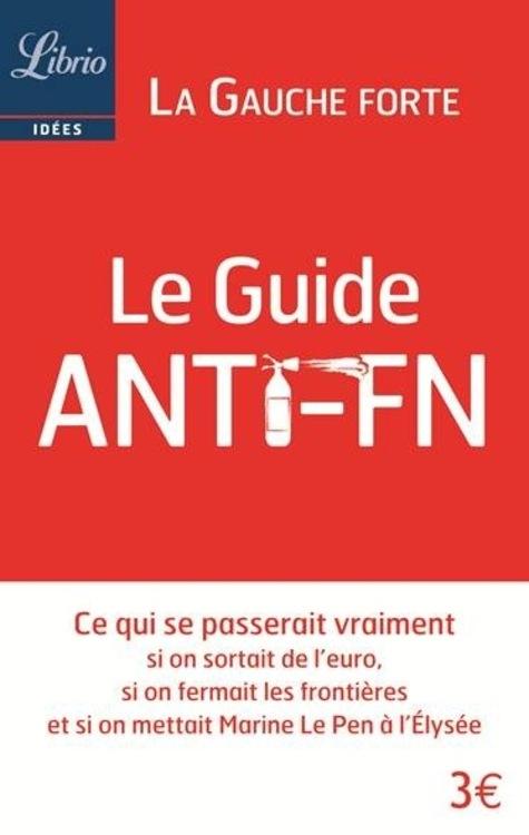 2014-02-26-UnguidepourrepondreauprogrammeeconomiqueduFN_article_main.jpg