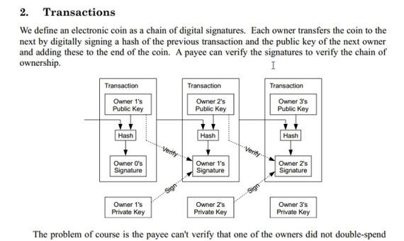 2014-02-26-bitcoin1.jpg