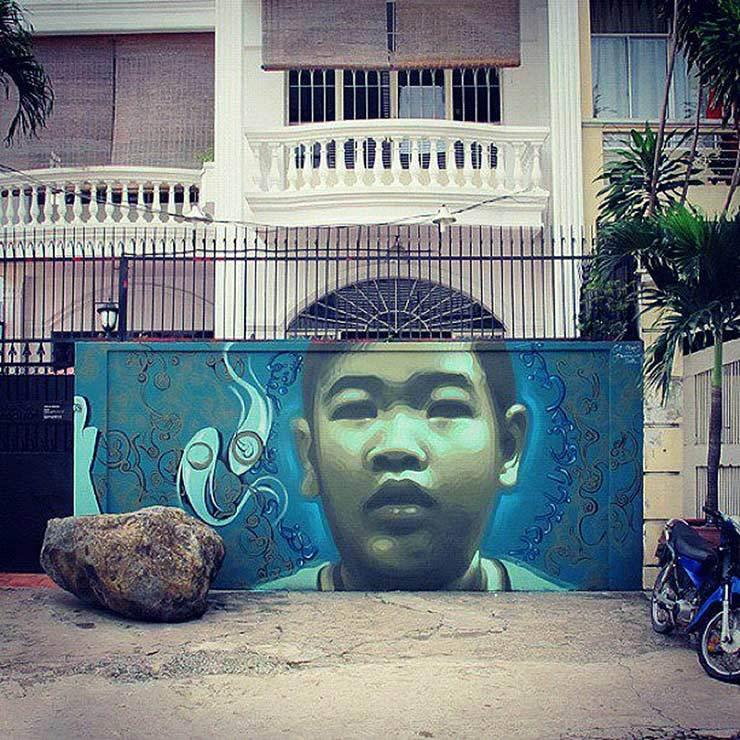 2014-02-26-brooklynstreetartelmac_vietnamsanart2012web.jpg