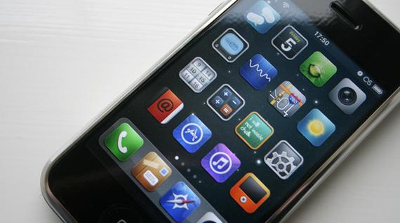 2014-02-26-iphone.jpg