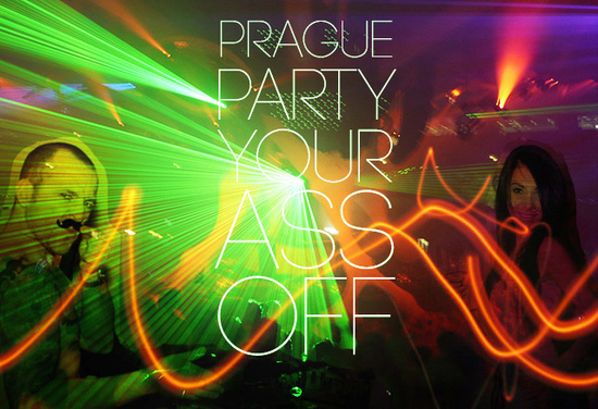 2014-02-26-prague1.jpg