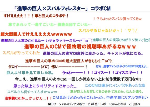 2014-02-26-shingekitweets.png