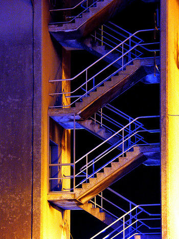 2014-02-26-towerrunning2.jpg