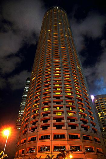2014-02-26-towerrunning3.jpg