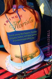 2014-02-27-BBBFringe_Florida_book_coverresized2.jpg