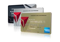 2014-02-27-DeltaAmericanExpress.png