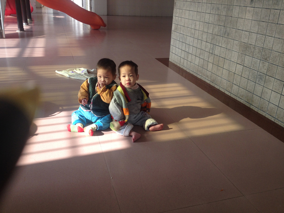 2014-02-27-Huazhou2.JPG