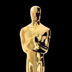 2014-02-27-Oscar.jpg