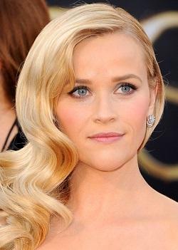 2014-02-27-ReeseWitherspoon_Oscars2013HP.jpg
