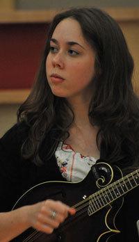 2014-02-27-SarahJarosz200px.jpg