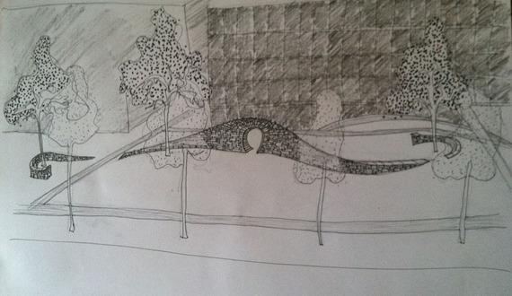 2014-02-27-TheaAlvinSketch.jpg