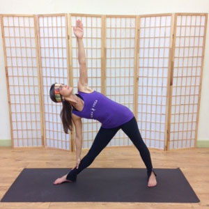 fight burnout at work with this quick yoga routine  huffpost