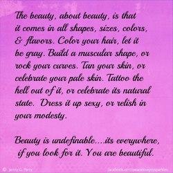 2014-02-27-beauty2.jpg