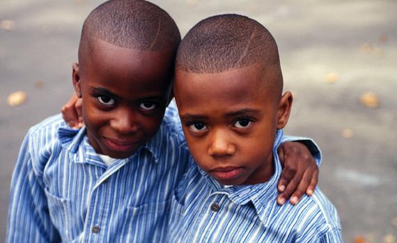 2014-02-27-blackboys620wx380h.jpg