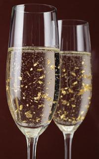 2014-02-27-champagnegoldflakes.jpg