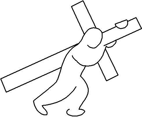 2014-02-27-crosscarrying.jpg