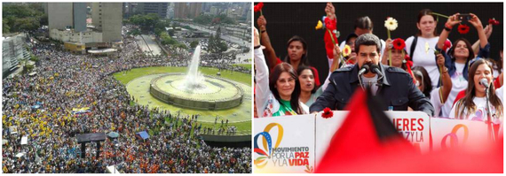 2014-02-27-demonstrationsinVenezuela2014.jpg