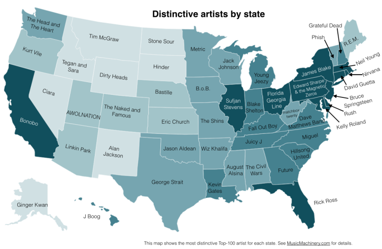2014-02-27-distinctive_artist_map1.png