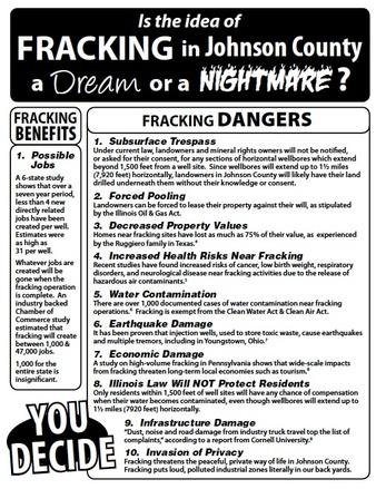 2014-02-27-frack1.jpg