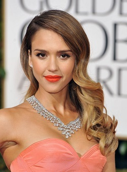 2014-02-27-jessica_alba_harry_winston_golden_globes_2013_643914840_north_545xHP.jpg