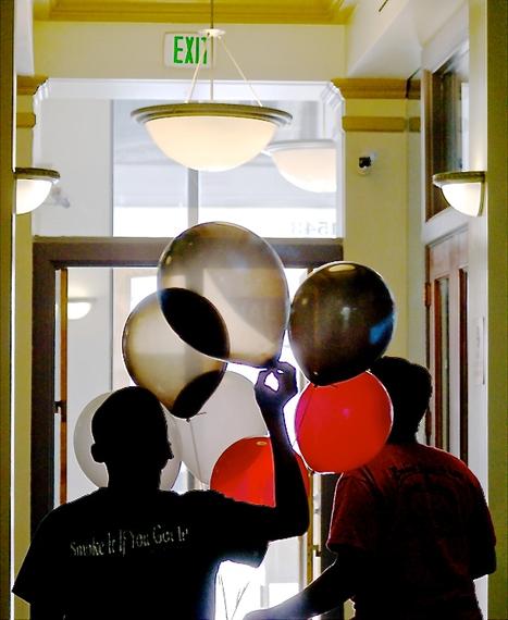 2014-02-28-BoysandBalloons.jpg
