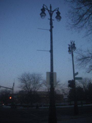2014-02-28-DSCF1843.jpg