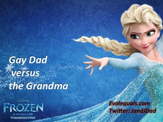 2014-02-28-FrozenII.jpg