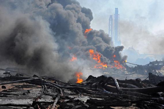 2014-02-28-FukushimaGetty.jpg