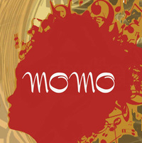 MOMO_Logo_Greewich_Theatre_UK