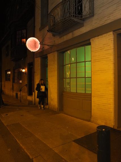 2014-02-28-Oliver_Opening_Dwarf.JPG