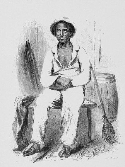 2014-02-28-Solomon_Northup_engraving.jpg