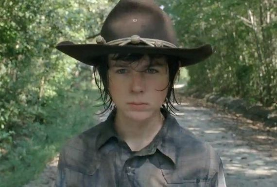 2014-02-28-TheWalkingDeadCarl1.jpg