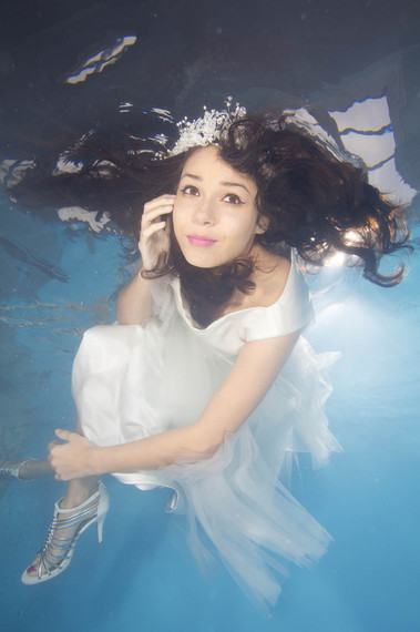 2014-02-28-UnderwaterBride25.jpg