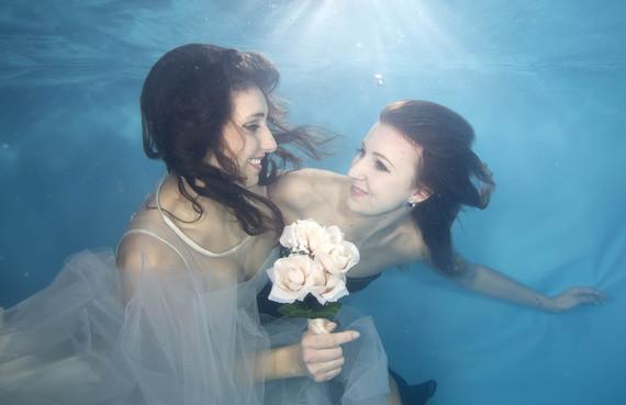 2014-02-28-UnderwaterBride31.jpg