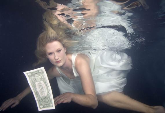 2014-02-28-UnderwaterBride74.jpg