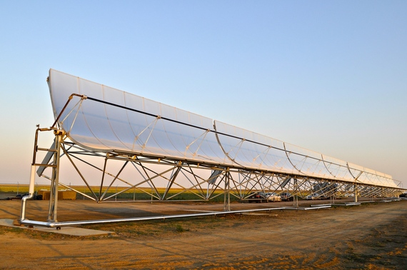 2014-02-28-WaterFXSolarModulesEarthDrReeseHalter.jpg