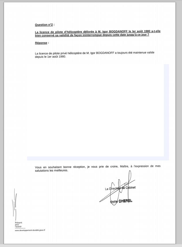 2014-02-28-attestation2.PNG