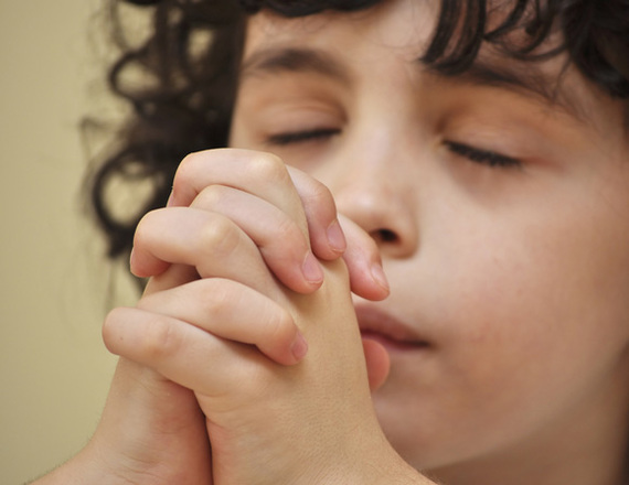 2014-02-28-boy_praying.jpg