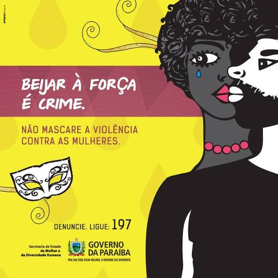 2014-02-28-carnaval3.jpg