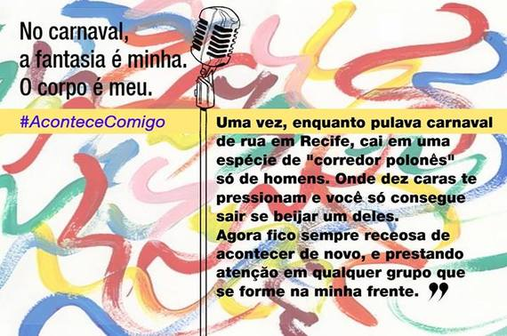 2014-02-28-carnaval4.jpg