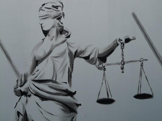 2014-02-28-justice9017_640.jpg
