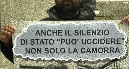 Gennaro Ciliberto
