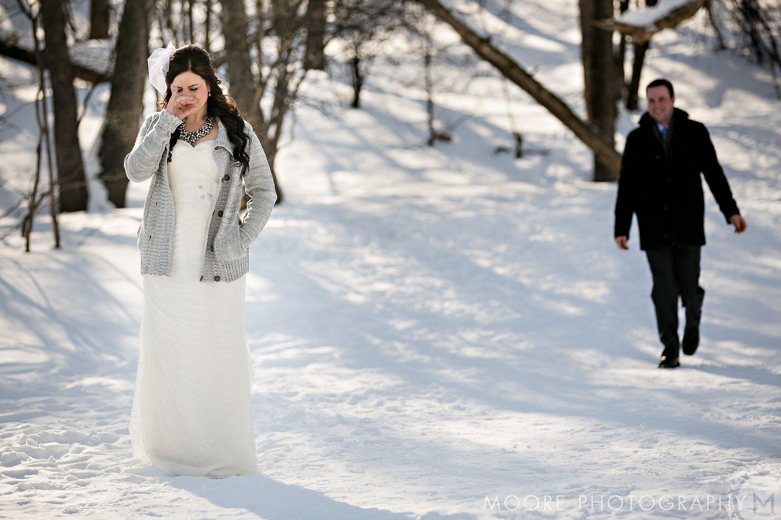 2014-02-28-moorephotogwinterwedding.jpg