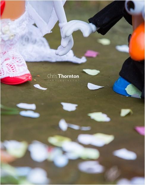 2014-02-28-mrpotatoheadwedding6.jpg